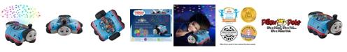 Pillow Pets Mattel Thomas Sleeptime Lite Night Light Plush Toy