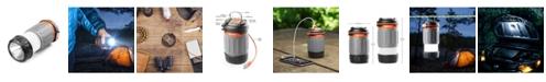 Wagan Tech Wagan Brite-Nite LED Pop-Up Lantern USB Rechargeable