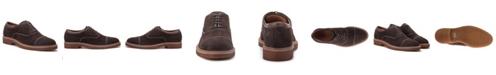 Vintage Foundry Co Men's Lester Oxfords Shoe
