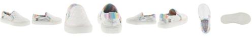 Jessica Simpson Toddler Girls Sneaker