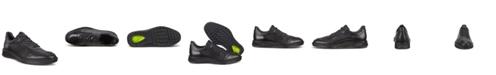 Ecco Men's St.1 Hybrid Sneaker