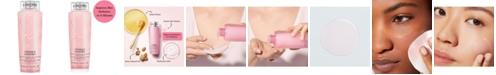 Lancome Tonique Confort Re-Hydrating Comforting Toner for Sensitive Skin, 13.4 oz.