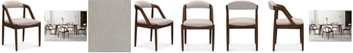 Zuo Durran Dining Chair