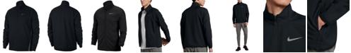 Nike Men's Dry Woven Training Jacket