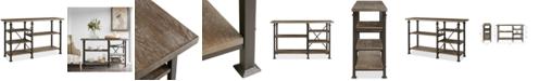 Furniture Cooper Sideboard, Quick Ship