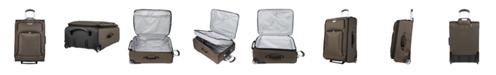 """Ricardo Monterey 2.0 28"""" Two-wheel Upright Suitcase"""