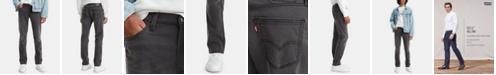 Levi's 511™ Slim Fit Advanced Stretch Jeans