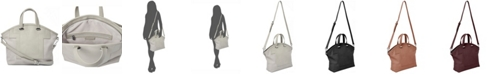 Urban Originals Your Moment Vegan Leather Handbag
