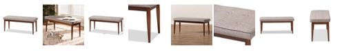 Furniture Itami Dining Bench