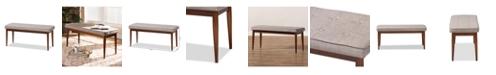 Furniture Itami Dining Bench