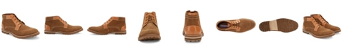 Reserved Footwear Men's The Union Boot