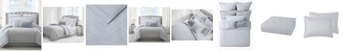 Charisma Cellini Queen Comforter Set