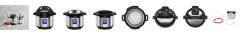 Instant Pot Duo™ Nova™ 3-Qt. 7-in-1, One-Touch Multi-Cooker
