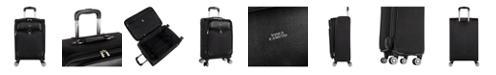"""Vince Camuto Jemma 20"""" Carry-On Luggage"""