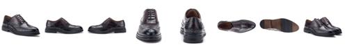 Vintage Foundry Co Men's Hayward Oxfords Shoe
