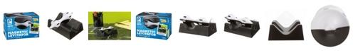 "Toysmith Magnetic Levitator Novelty Toy 5"""