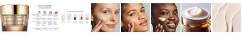 Estee Lauder Revitalizing Supreme+ Global Anti-Aging Cell Power Eye Balm, 0.5 oz.