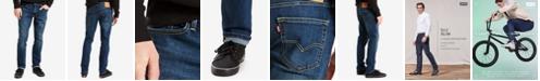 Levi's Levi's® Flex Men's 511™ Slim Fit Jeans