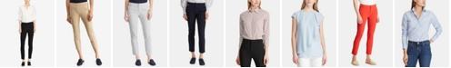 Lauren Ralph Lauren Petite Wear-to-Work Essentials Collection