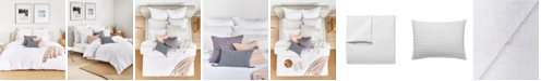 Splendid Alpine Full/Queen Comforter Set
