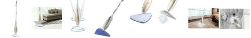 SALAV  STM-402 Professional Series Steam Mop