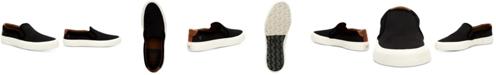 Frye Men's Ludlow Slip-On Sneakers