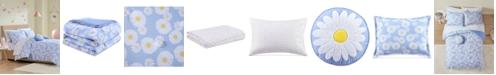 Urban Dreams CLOSEOUT! Sage 6-Pc. Twin Comforter Set