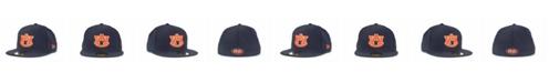 New Era Auburn Tigers 59FIFTY Cap