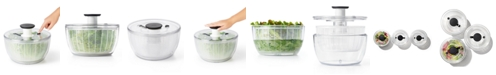 OXO Salad Spinner 4.0