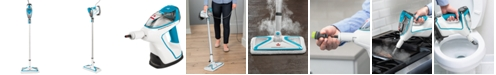 Bissell 2075A PowerFresh® Slim Steam Mop