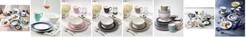 kate spade new york Charles Lane Dinnerware Collection, Created for Macy's