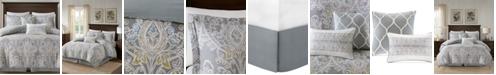 Harbor House Hallie Comforter Sets