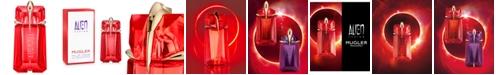 Mugler ALIEN Fusion Eau de Parfum Spray, 2.0-oz