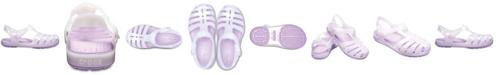 Crocs Baby, Toddler & Little Girls Isabella Sandal PS