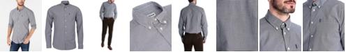 Barbour Men's Tailored Gingham Shirt