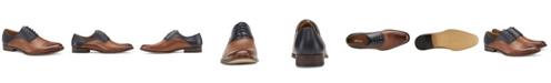 XRAY Men's Davis Dress Shoe Oxford