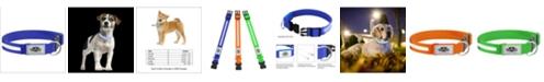 PetMaker LED XS Dog Collar