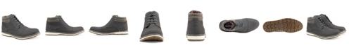 Reserved Footwear Men's The Kramer Boot