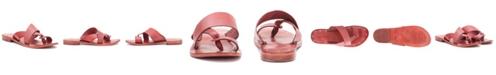 Vintage Foundry Co Women's Eleni Sandal