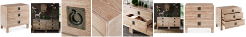 Furniture Orlando Dresser