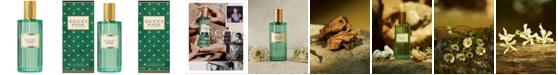 Gucci Mémoire d'une Odeur Eau de Parfum, 2-oz.