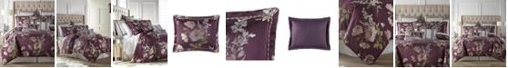 Croscill Seraphina California King Comforter Set