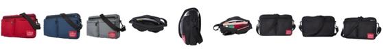 Manhattan Portage Albany Shoulder Bag