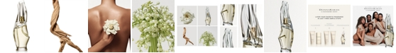 Donna Karan Cashmere Mist Fragrance 1.7-oz. Spray