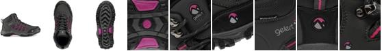 Gelert Women's Horizon Waterproof Mid Hiking Boots from Eastern Mountain Sports