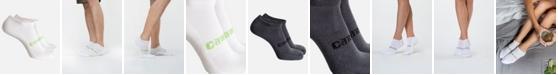 Cariloha Women's Low Cut VAnkle Socks