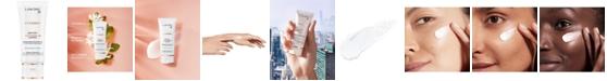Lancome UV Expert Aquagel Defense 50 Sunscreen, 1 oz.