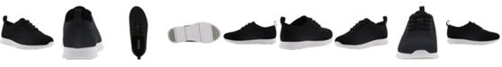 Kenneth Cole Toddler, Little & Big Girls Oliver Stretch Sneaker