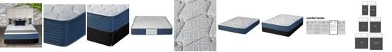 "Paramount iGravity 11"" Plush Mattress Collection"