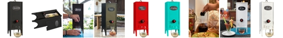 Wine Nook 3 Liter Little Nook Box Wine Dispenser